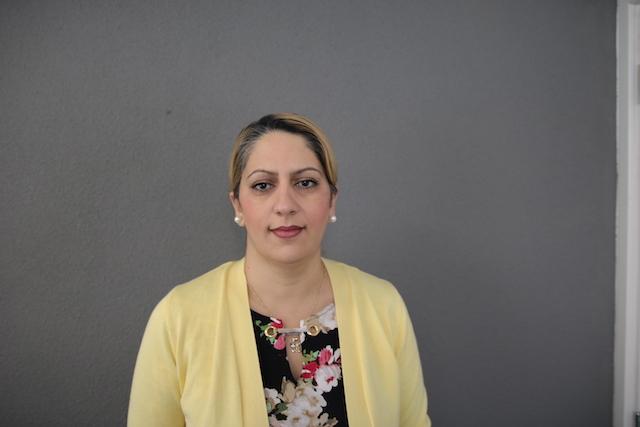 Ada Martirosan-Mrktchjan